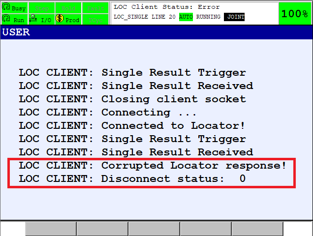 Fanuc Locator Setting Up Guide Endianess error.png