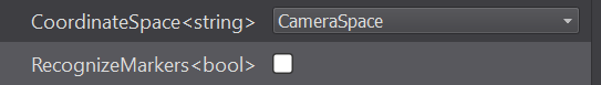 Cameraspace.png