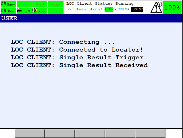 Fanuc Locator Setting Up Guide Runtime.png
